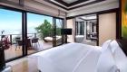 Biệt Thự Hồ Bơi Hướng Sườn Đồi - 3 Phòng Ngủ (05)