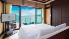 Biệt Thự Hồ Bơi Hướng Sườn Đồi - 3 Phòng Ngủ (07)