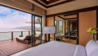 Two Bedroom Seaview Hill Pool Villa | Banyan Tree Lang Co resort Hue, Vietnam (01)