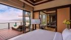 Biệt Thự Hồ Bơi Hướng Sườn Đồi - 2 Phòng Ngủ (2)