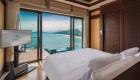 Biệt Thự Hồ Bơi Hướng Sườn Đồi - 2 Phòng Ngủ (3)