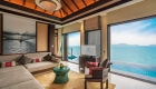 Two Bedroom Seaview Hill Pool Villa | Banyan Tree Lang Co resort Hue, Vietnam (03)
