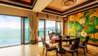 Two Bedroom Seaview Hill Pool Villa | Banyan Tree Lang Co resort Hue, Vietnam (04)