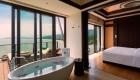 Biệt Thự Hồ Bơi Hướng Sườn Đồi - 2 Phòng Ngủ (6)