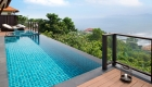 Two Bedroom Seaview Hill Pool Villa | Banyan Tree Lang Co resort Hue, Vietnam (07)