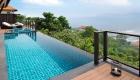 Biệt Thự Hồ Bơi Hướng Sườn Đồi - 2 Phòng Ngủ (7)