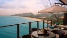 Biệt Thự Hồ Bơi Hướng Sườn Đồi - 2 Phòng Ngủ (8)