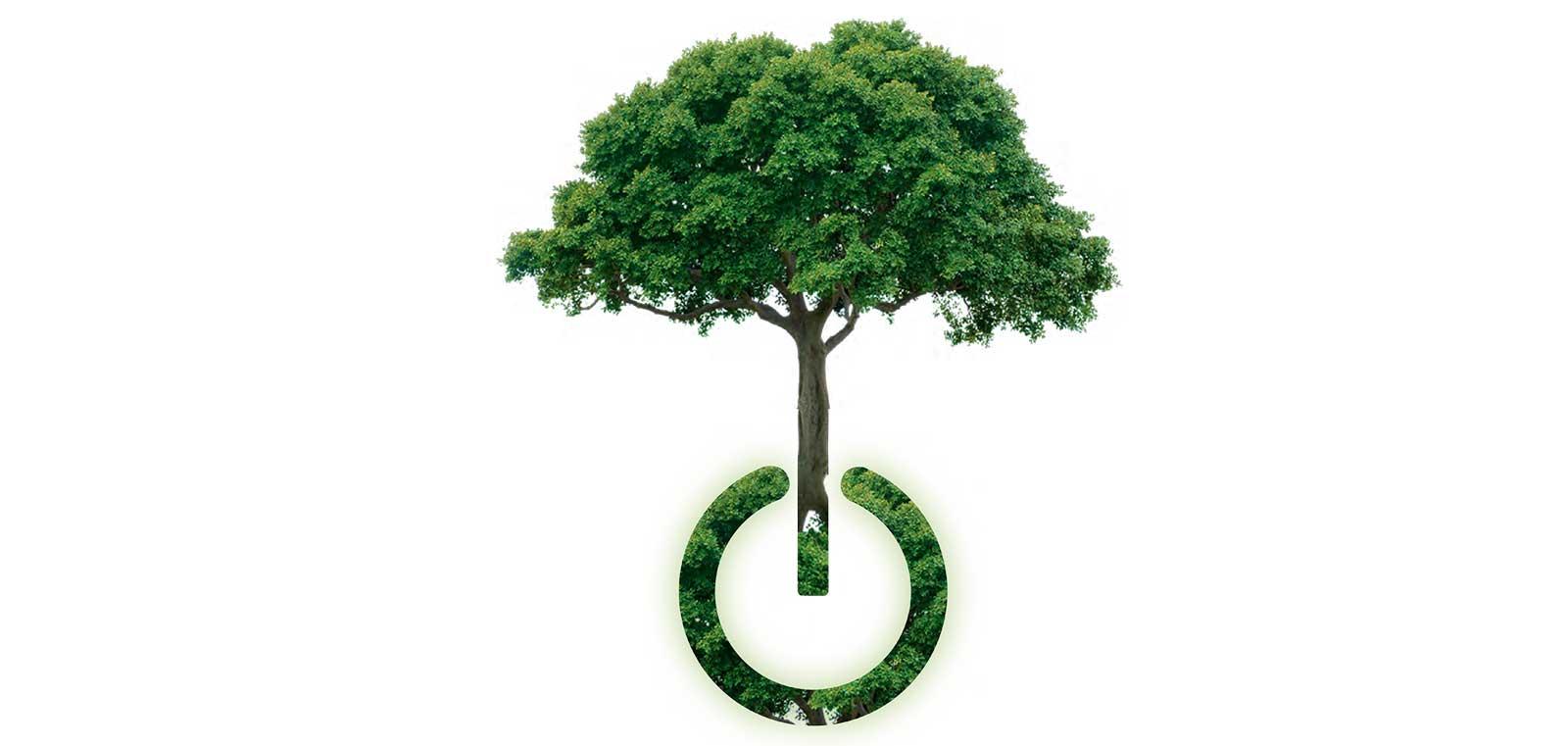 Laguna Lăng Cô CSR, the Energy Saving Campaign