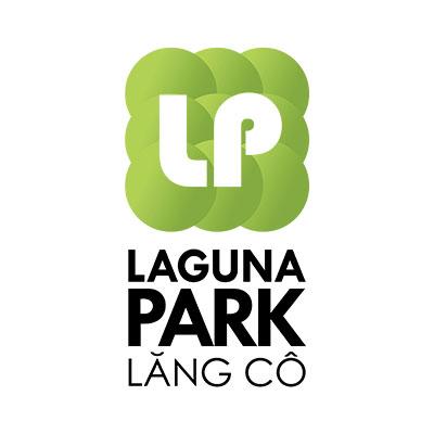 Laguna Park Townhouses Lăng Cô