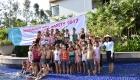 Laguna lang co swimming for safett (1)