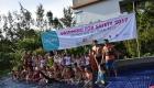 Laguna lang co swimming for safett (10)