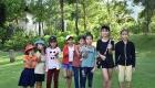 Laguna lang co swimming for safett (2)