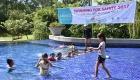 Laguna lang co swimming for safett (3)