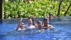 Laguna lang co swimming for safett (4)