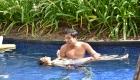 Laguna lang co swimming for safett (8)