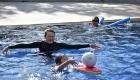Laguna lang co swimming for safett (9)