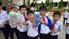 School_Water_Project-2016 (6)