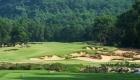 golf-course-2