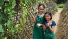 sustainability-organic-farm-laguna-lang-co-photo06