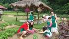 sustainability-organic-farm-laguna-lang-co-photo07