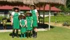 sustainability-organic-farm-laguna-lang-co-photo08