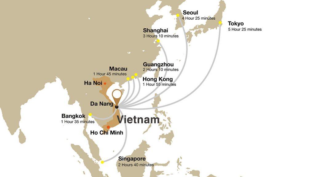 world-map-hongkong-2