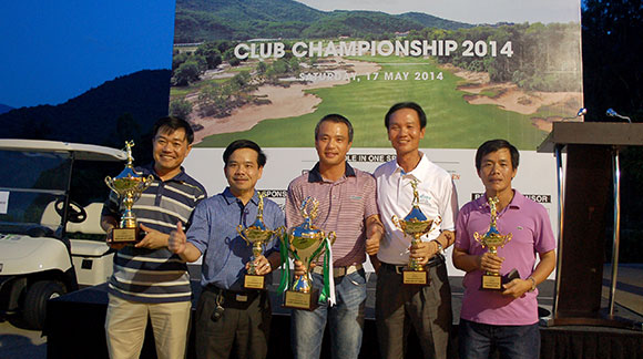 LLC-GC-Club-Championship-2014