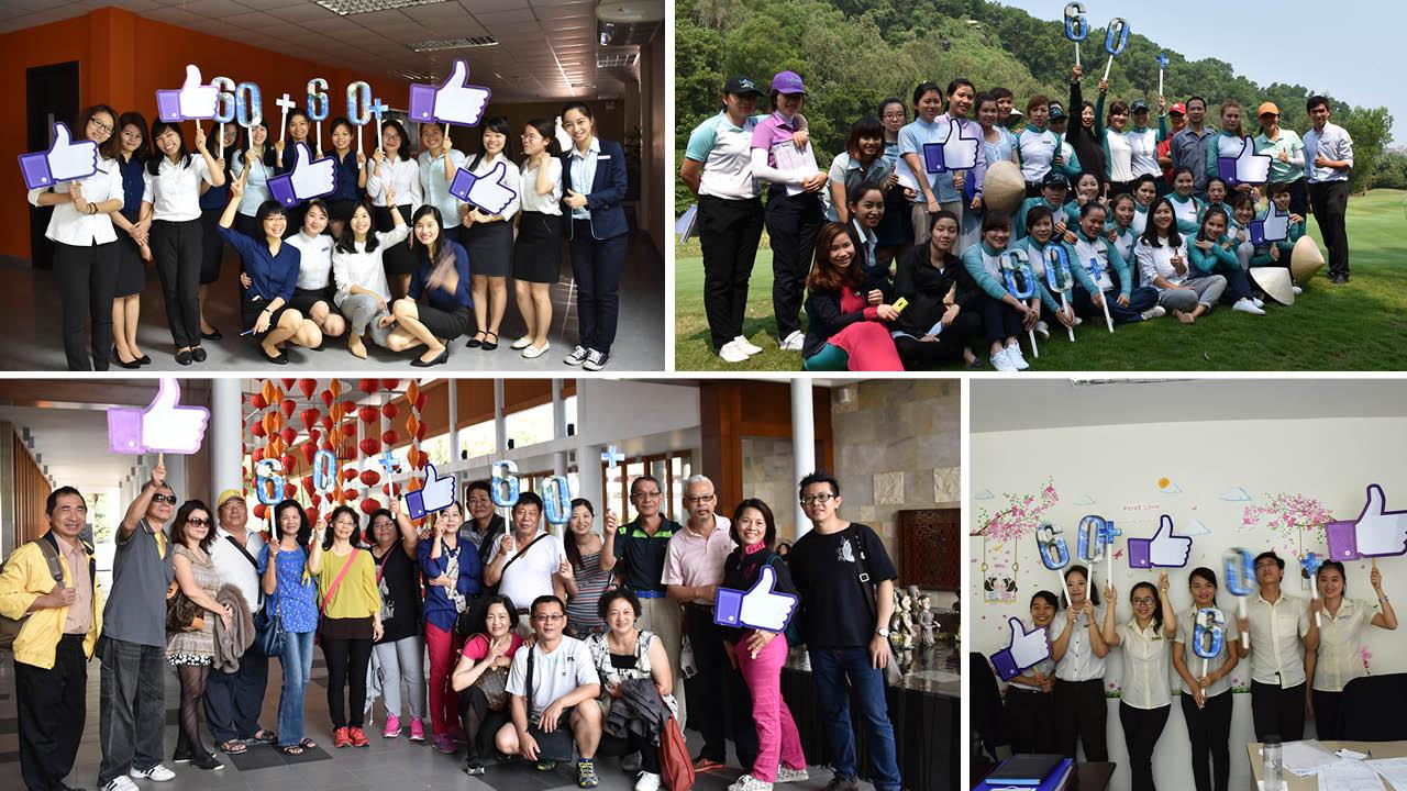 Laguna-Lăng-Cô-Cleaning-Campaign-photo2