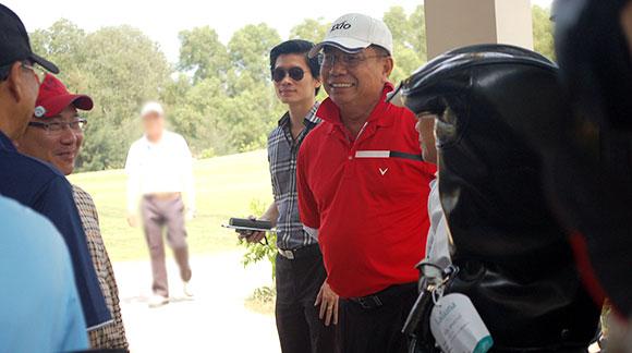 Pham-Binh-Minh-Laguna-Lang-Co-Golf-Club