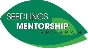 Seedlings-mentorship-logo