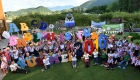 EnglishSummerCamp_Panorama1