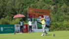 Laguna-golf-classic-2015-hosted-by-sir-nick-faldo-2