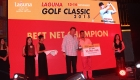 Laguna-golf-classic-2015-hosted-by-sir-nick-faldo-4