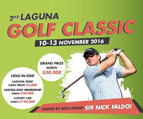 Laguna_Golf_Classic_2016_Popup