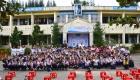 School_Water_Project-(17)