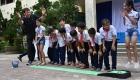 School_Water_Project-(8)