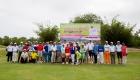 laguna-golf-classic-img-01