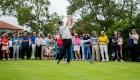 laguna-golf-classic-img-02