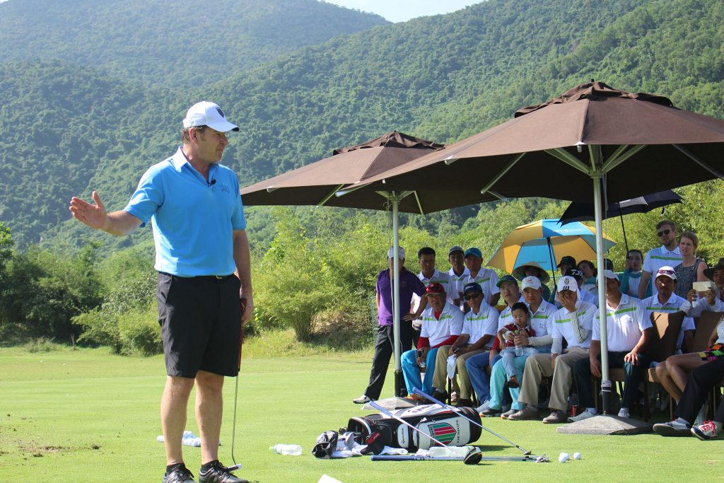 Sir-Nick-Faldo-Faldo-Series-Asia-Grand-Final