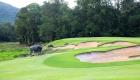 Laguna-Golf-Lang-Co-Best-Golf-Resort-Asia (1)