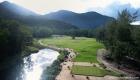 Laguna-Golf-Lang-Co-Best-Golf-Resort-Asia (10)