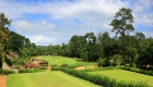 Laguna-Golf-Lang-Co-Best-Golf-Resort-Asia (11)