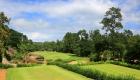 Laguna-Golf-Lang-Co-Best-Golf-Resort-Asia (11)