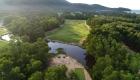 Laguna-Golf-Lang-Co-Best-Golf-Resort-Asia (12)