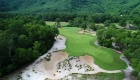 Laguna-Golf-Lang-Co-Best-Golf-Resort-Asia (13)