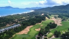 Laguna-Golf-Lang-Co-Best-Golf-Resort-Asia (15)