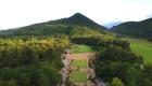 Laguna-Golf-Lang-Co-Best-Golf-Resort-Asia (2)