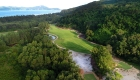 Laguna-Golf-Lang-Co-Best-Golf-Resort-Asia (3)