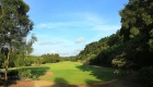 Laguna-Golf-Lang-Co-Best-Golf-Resort-Asia (4)