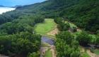 Laguna-Golf-Lang-Co-Best-Golf-Resort-Asia (5)